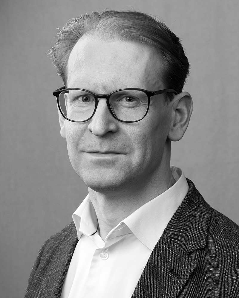 Tuomo Sainio 2019 (edited 2)