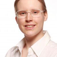 Heidi Tuorila